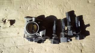 Катушка зажигания. Mazda CX-7, ER, ER19, ER3P Двигатель L5VE