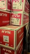 """Стойки KYB. Амортизатор подвески газовый, передний/задний """"Excel-G"""". Honda CR-V, E-RD1, GF-RD1, GF-RD2"""