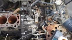 Автоматическая коробка переключения передач. Toyota Sprinter, AE81