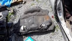 Бак топливный. Subaru Impreza, GH2 Двигатель EL15