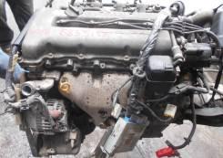 Продам двигатель на Nissan  SR18DE