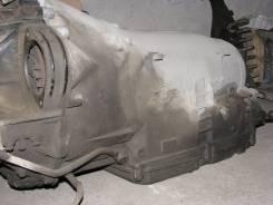 Автоматическая коробка переключения передач. Mercedes-Benz: E-Class, W203, CLK-Class, C-Class, SLK-Class Двигатели: 111, 104, 112