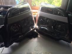 Фары тойота вокси кузов AZR60