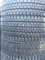 Dunlop. Всесезонные, 2016 год, без износа, 1 шт