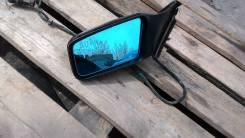 Зеркало заднего вида боковое. Audi V8