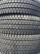 Dunlop Dectes SP001. Всесезонные, 2013 год, без износа, 1 шт