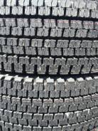 Dunlop Dectes SP001. Всесезонные, 2014 год, без износа, 1 шт