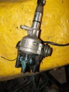 Трамблер. Mitsubishi Galant, E32A Двигатель 4G37