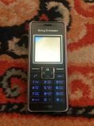 Sony Ericsson K200i. Б/у