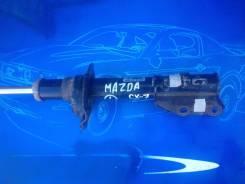 Амортизатор. Mazda CX-7, ER3P
