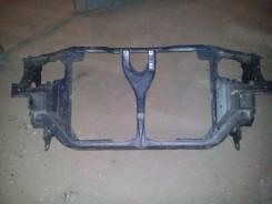 Рамка радиатора. Honda Odyssey, RA6, RA7, RA8
