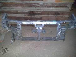 Рамка радиатора. Nissan Avenir, PW10, W10, PNW10