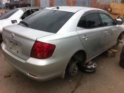 Toyota Allion. AZT2400001293, 1AZ4112310