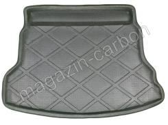Ковровое покрытие. Honda CR-V
