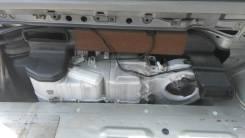 Печка. Toyota Town Ace Noah, SR40, SR50, SR40G, CR50G, SR50G, CR40G, CR50, CR40 Toyota Lite Ace Noah, SR40G, CR40G, CR50G, SR50G, SR40, CR40, CR50, SR...