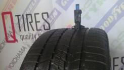 Pirelli Scorpion Ice&Snow. Зимние, без шипов, 2012 год, износ: 20%, 1 шт
