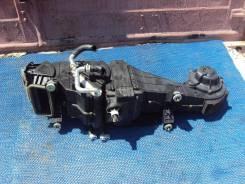 Печка. Honda MDX, YD1 Двигатель J35A