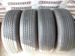 Bridgestone Regno GR-8000. Летние, 2005 год, износ: 20%, 4 шт