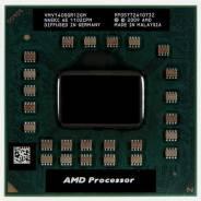 AMD V-Series V140