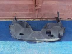 Защита двигателя. Honda MDX, YD1 Двигатель J35A