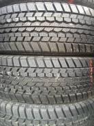 Dunlop. Всесезонные, 2014 год, без износа, 1 шт