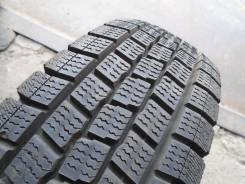 Dunlop DSV-01. Всесезонные, 2013 год, износ: 5%, 4 шт