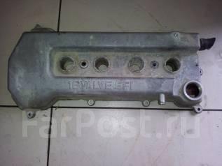 Крышка головки блока цилиндров. Toyota Vista Ardeo, ZZV50 Toyota Vista, ZZV50 Двигатель 1ZZFE