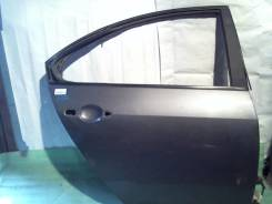 Дверь боковая. Nissan Primera, P12