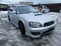 Панель салона. Subaru Legacy, BE5, BEE, BE9 Subaru Legacy B4, BE9, BE5, BEE