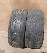 Westlake Tyres SV308. Летние, износ: 50%, 2 шт