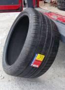 Michelin Pilot Sport 3. Летние, 2012 год, без износа, 1 шт