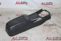 Подлокотник. Nissan Silvia, S13 Nissan 180SX