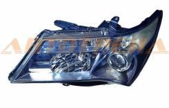 Фара. Acura MDX