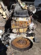 Двигатель. Peterbilt 387