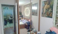 Обмен 2-х комнатную квартиру на дом. От частного лица (собственник)