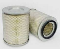 Фильтр воздушный. Volvo VNL Series