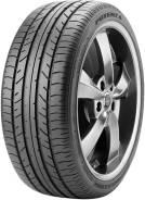 Bridgestone Potenza RE040. Летние, 2014 год, без износа, 4 шт