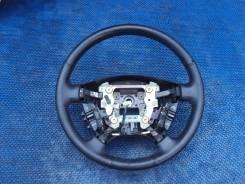 Руль. Honda MDX, YD1 Двигатель J35A