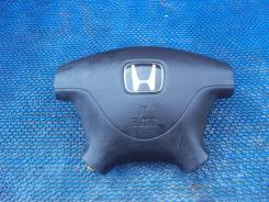 Подушка безопасности. Honda MDX, YD1 Двигатель J35A