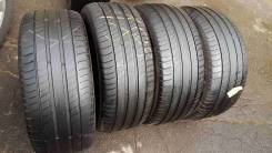 Michelin Primacy 3, 225/45 R17