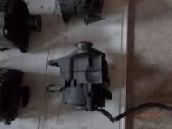 Пружина генератора. Volkswagen Passat Volkswagen Golf