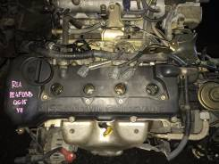 Двигатель в сборе. Nissan AD, VFY11, VHNY11 Двигатель QG15DE