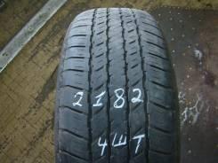 Bridgestone Dueler H/T 984, 265/60 R18 110H