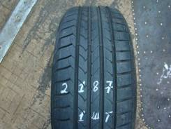 Goodyear EfficientGrip, 195/65 R15 91V