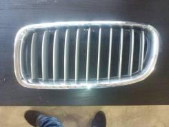 Решетка радиатора. BMW M3, F80 BMW 3-Series, F30, F31