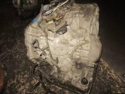 АКПП Nissan Avenir W11 QG18-DE RE4F03B б/у без пробега по РФ!