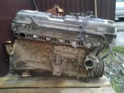 Двигатель в сборе. Toyota Land Cruiser Двигатель 1FZFE. Под заказ