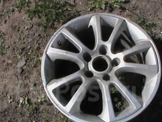 Audi. x6.5
