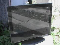 Телевизоры автомобильные.