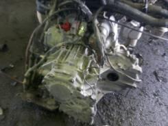 АКПП NissanCefiroWPA32 VQ25-DE RE4F04V FN38  AT  FF  64000  LSD б/у